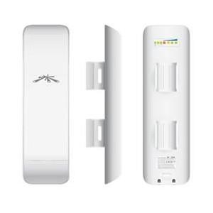 Konektor Prekonektor: RP-SMA ženski - RP-TNC moški