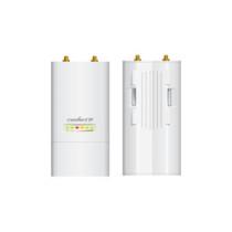 Prekonektor FME plug - N plug