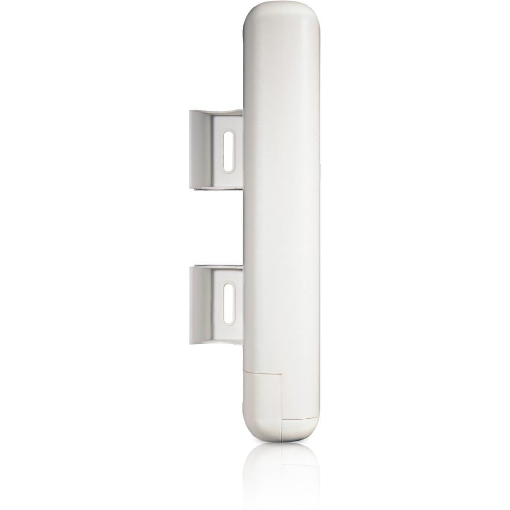 Prekonektor FME plug - FME plug adapter