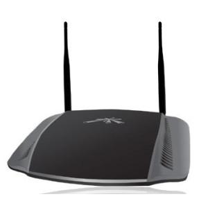 Prekonektor FME plug - SMA plug