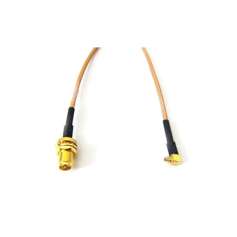 Konektor N moški za H155
