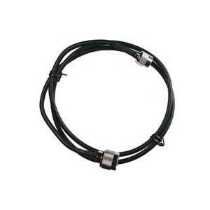 Pigtail za 3G-UMTS Option GlobeSurfer USB iCON (IPEX/UFL - FME PLUG)