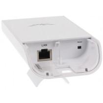 Pigtail: N moški na RP-TNC ženski (N male - RP-TNC plug)
