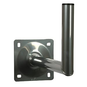 Pigtail za 3G-UMTS Huawei E169 (SMB jack - FME plug)