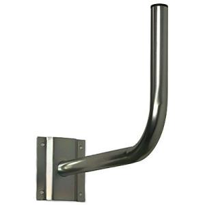Pigtail za priklop UMTS Qualcomm PC Card (SSMB - FME PLUG)