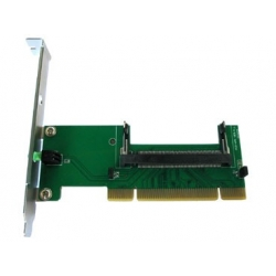 ADAPTER PCI-miniPCI