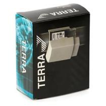 ADAPTER PCI-miniPCI