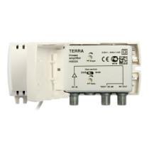 Napajalni adapter za Mikrotik Routerboard 18V, 1,3A