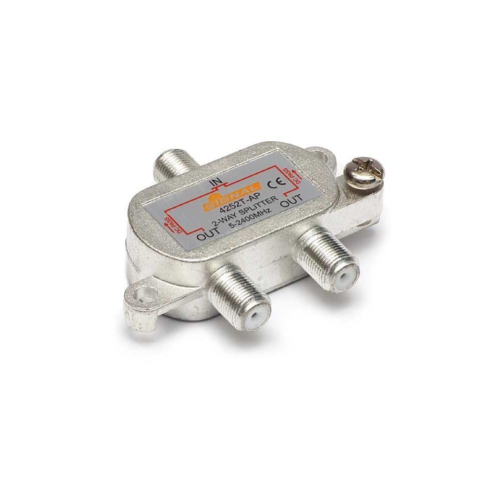 TP-Link 10/100/1000- 8 PORT TL-SG1008D SWITCH