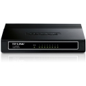 TP-Link 10/100/1000- 8 PORT TL-SG1008D SWITCH