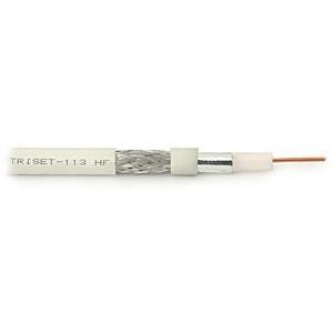 TP-Link  WR743ND - AP/Client Router