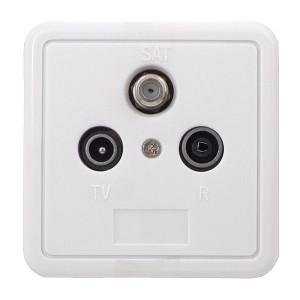 Wlan antena Dipole 360°, 9dbi antena za LINKSYS routerje