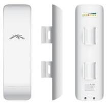ALFA AWUS036H 1000mW 802.11b/g USB WLAN