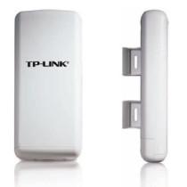 DVB-T antena 44/21-69 Tri Digit ECO z ojačevalcem