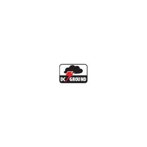 Wlan antena Dipole 360°, 9dbi antena