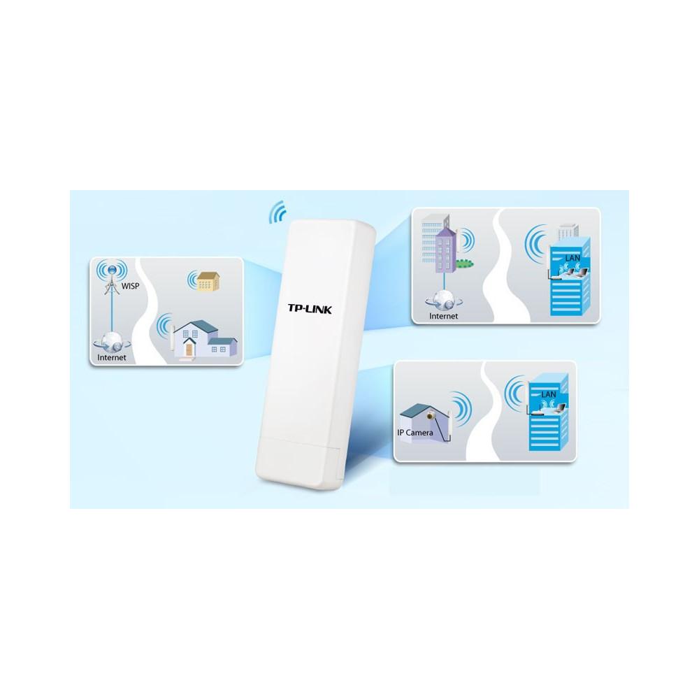 Sponke za pribijanje antenskega kabla (7mm)