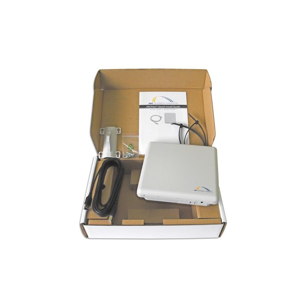 Konektor RP-TNC jack - moški za H500/H1000