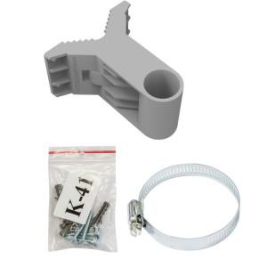 TP-Link TL-WA701ND 150Mbps acces point z PoE napajanjem
