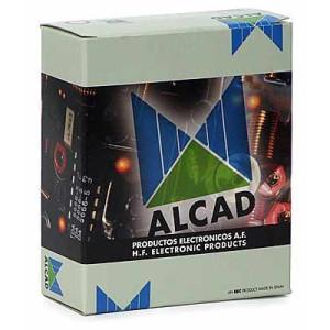 MIKROTIK RouterBOARD RB951-2n  (32MB RAM, 5x LAN) + vgrajen WiFI