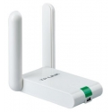 TP-Link - TL-WN822N, Wireless USB Adapter, 802.11b/g/n 300Mbps USB SPREJEMNI MODUL