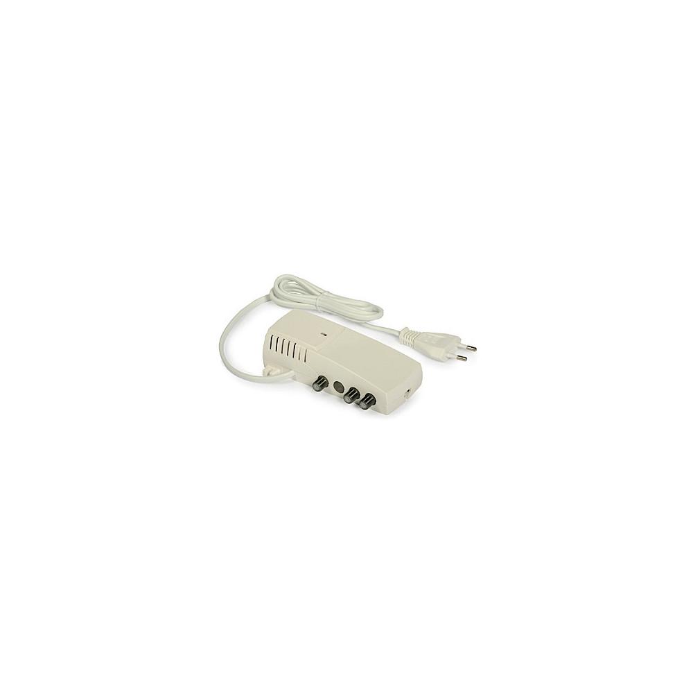 Galvanski izolator 5-2400 MHz
