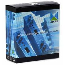 TERRA AB012 22db DVB-T  zunanji antenski ojačevalec