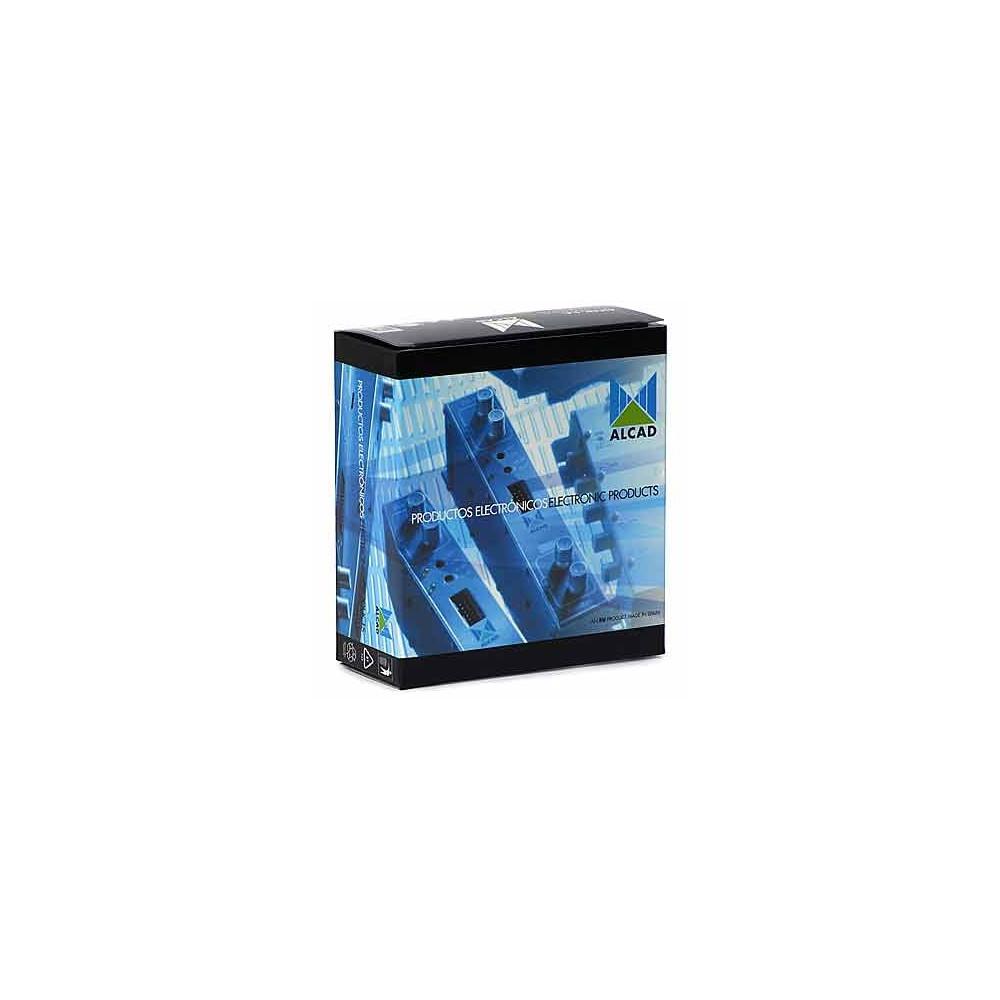 WLAN antena YAGI 14.5dbi, ATK 16/2.4 GHz