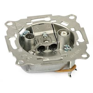 MIKROTIK RouterBOARD RB951G-2HND +Level 4 (128MB RAM, 5x Gig) 1W WiFi oddajne moči