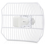 Ubiquiti - AirMax Airgrid M2 16dBi High Power