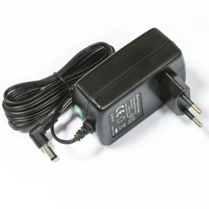 MIKROTIK RouterBOARD RB2011UiAS-2HnD z  1W WiFi oddajne moči in 10x ethernet
