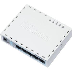 TP-Link TL-WA5210G  oddajna/klient/repetitor enota
