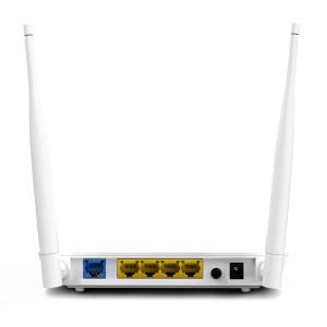 Brezžični UMTS, 3/4G router TP-Link TL-MR3420