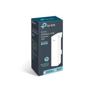 ARC FlexUSB 2, 2.4GHz  802.11b/g/n WLAN z 15dbi anteno