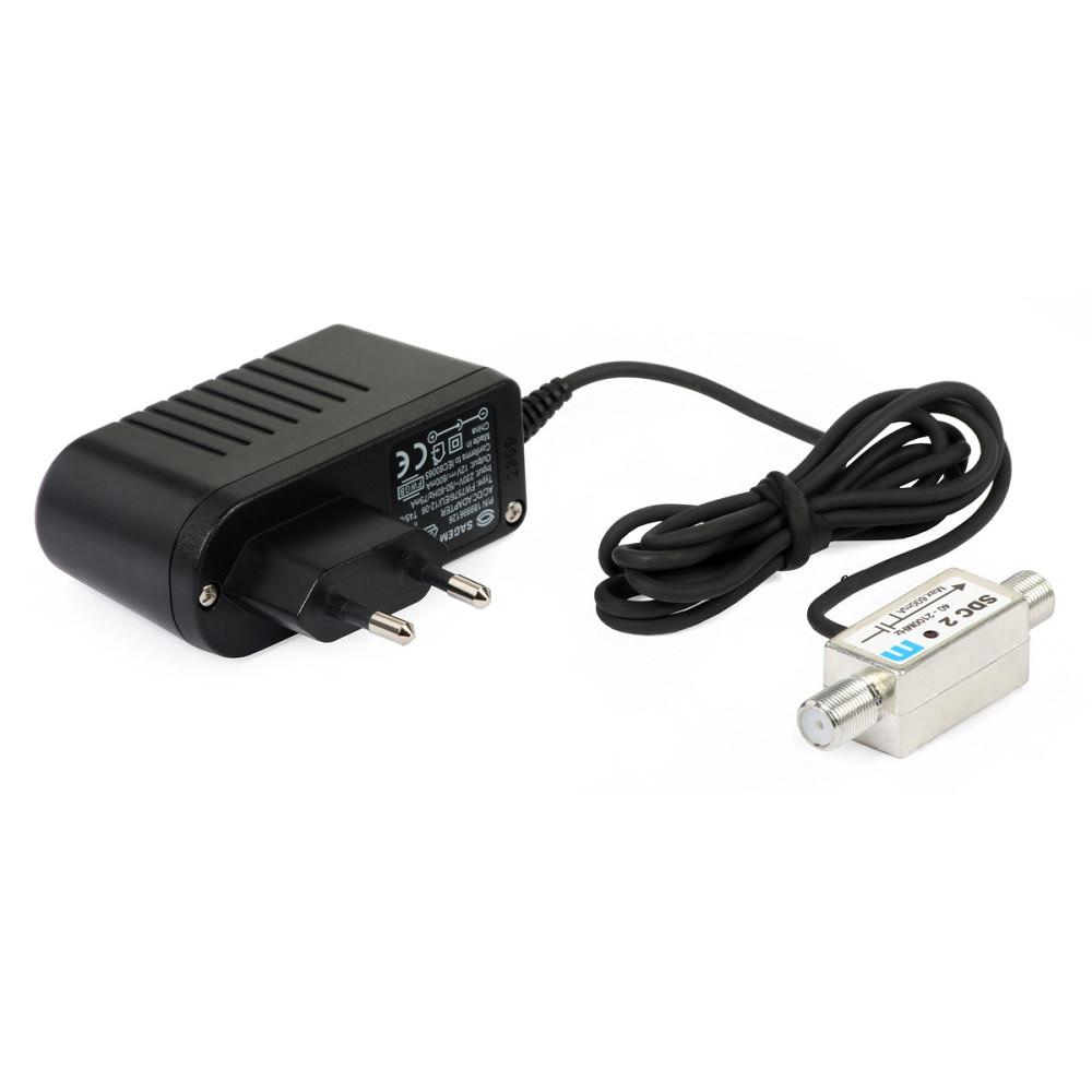 WLAN panel antena 8dbi 2.4 GHz z 5m priključnega kabla