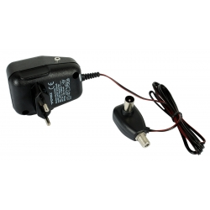 Napajalni adapter za antenske ojačevalce 12V, 100mA