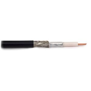 Napajalnik za antenske ojačevalce AL-105 12V/0.1A (F) ALCAD