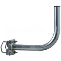 LTE zaščitni filter