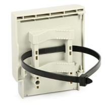 Terra LF003 LTE filter