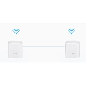 Terra LTE filter