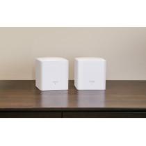 DVB-T ojačevalec AC18 (5VDC) 18db