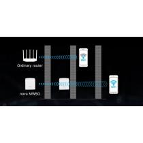 Ubiquiti - AirMax LiteBeam M5 23dBi (LBE-M5-23)