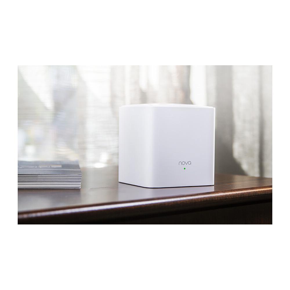 TERRA AB010L (14dB 5/12V) DVB-T  zunanji antenski ojačevalec