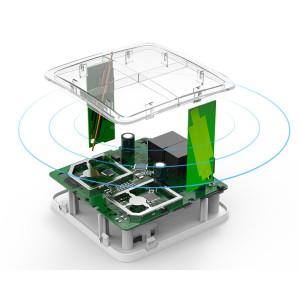 UTP - lan kabel dolžine 2 - 40m (z možnostjo izbire)