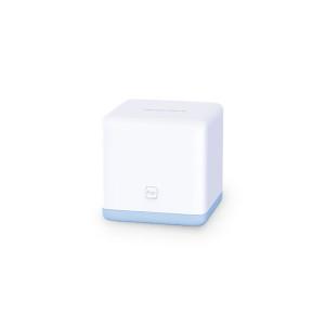 Združilnik  ALCAD MM-307 (UHF-UHF-VHF/FM, F priklopi)