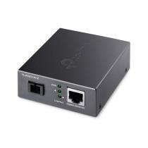 Napajalni adapter 24V, 2.5A