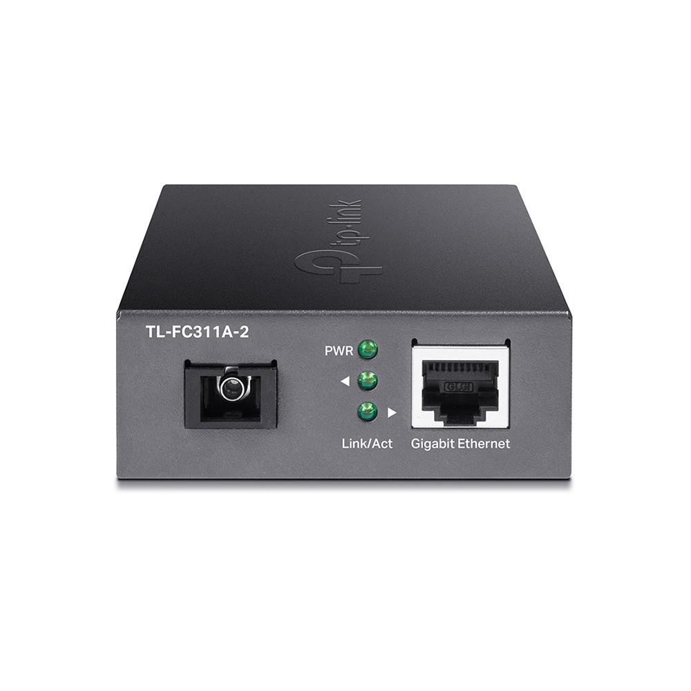 TNC ženski konektor za montažo na ohišje