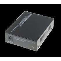 Antenski nosilec UML-38L10 - pocinkan