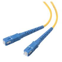 Stabiliziran napajalni adapter 12V, 100mA