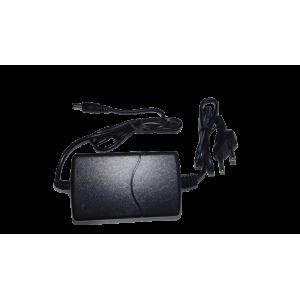 2.4GHz WLAN komplet za brezžično povezavo 100m - 2km in več z visokimi prenosi