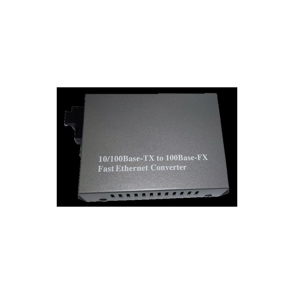MIKROTIK RouterBOARD RB750GL (5x Gbit LAN)